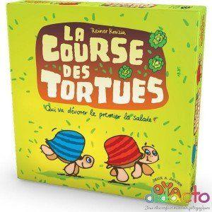 Oya - La course des tortues - WM-529 OYA https://www.amazon.fr/dp/B01BBWZ0G4/ref=cm_sw_r_pi_dp_x_-VsmybR7RDP0N