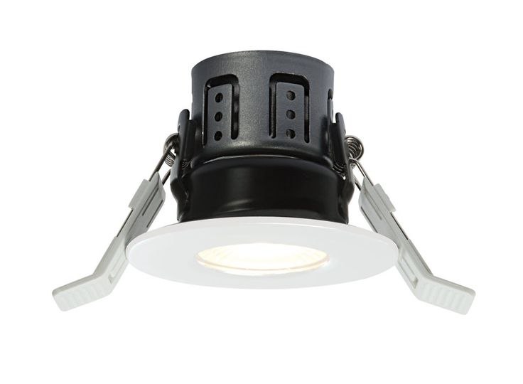 Integrated LED Downlight     www.thebulbco.com