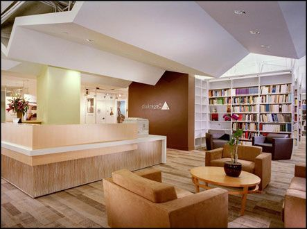 17 Best Images About Clinic Interior Design On Pinterest