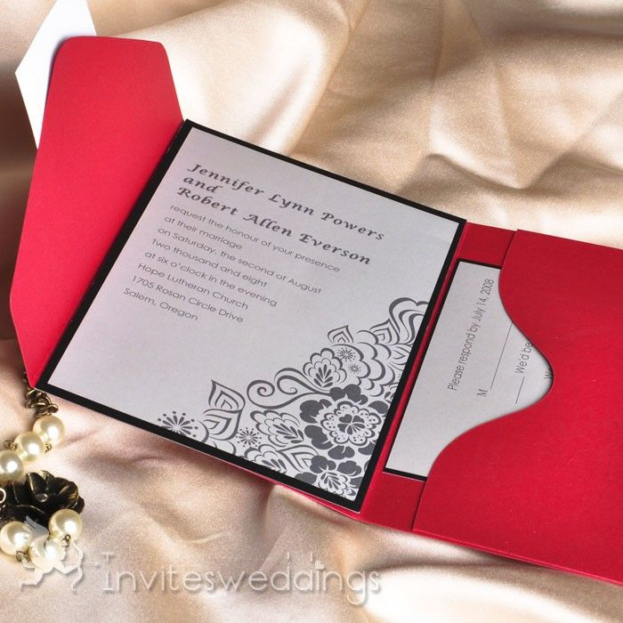 Wedding Invitations 21 best Purple Wedding Invitations