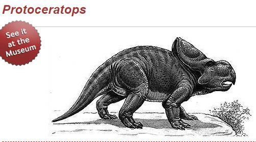 À 10 ans, passionné des dinosaures, il corrige une erreur du Musée d'histoire naturelle http://www.leparisien.fr/societe/a-10-ans-passionne-des-dinosaures-il-corrige-une-erreur-du-musee-d-histoire-naturelle-30-07-2017-7166778.php?utm_campaign=crowdfire&utm_content=crowdfire&utm_medium=social&utm_source=pinterest