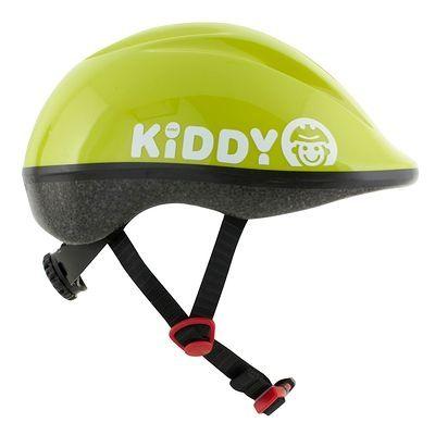 fahrradhelm fr kinder excellent ked fahrradhelm kinder. Black Bedroom Furniture Sets. Home Design Ideas