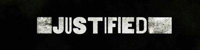 Justified Season 1 Disc 1 Recap