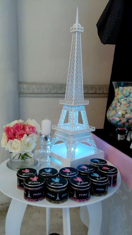112 best images about sweet 17 bday party on pinterest for Paris themed decor