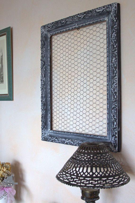 les 33 meilleures images du tableau p le m le sur pinterest arabesque cadres anciens et. Black Bedroom Furniture Sets. Home Design Ideas