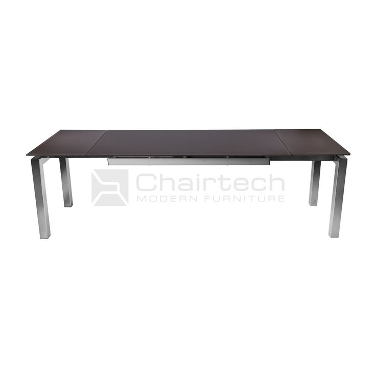 Orione Extension Table