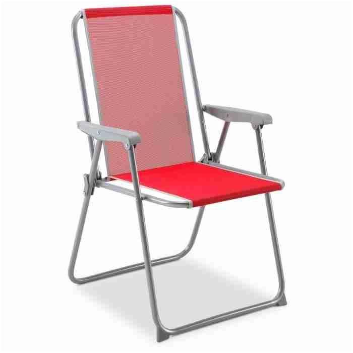 12 Complet Chaise Longue Pliante Gifi En 2020 Chaise Longue Pliante Chaise De Camping Fauteuil Relax