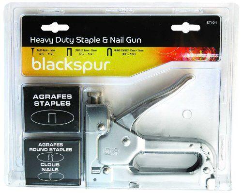 Blackspur BB-ST104 Heavy Duty Staple Pack Blackspur http://www.amazon.co.uk/dp/B000QFCNQS/ref=cm_sw_r_pi_dp_kJGnwb1H4THBW