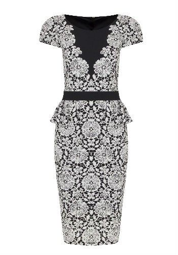17 best images about wedding guest outfits on pinterest for Shop wedding guest dresses