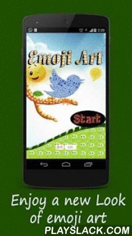 Love Emoticons Stickers  Android App - playslack.com ,  ♥♥♥ Cute, loving, adorable and popular emoticons art. This app make it easy to express yourself. ♥♥♥We have designed various type of Emoji art for you, the best emoticons for different emotions (faces, love, animals, expressions & signs, and characters).These stickers can be share easily to your social media like Whatsapp, Wechat, facebook, Kik, Line, skype etc.