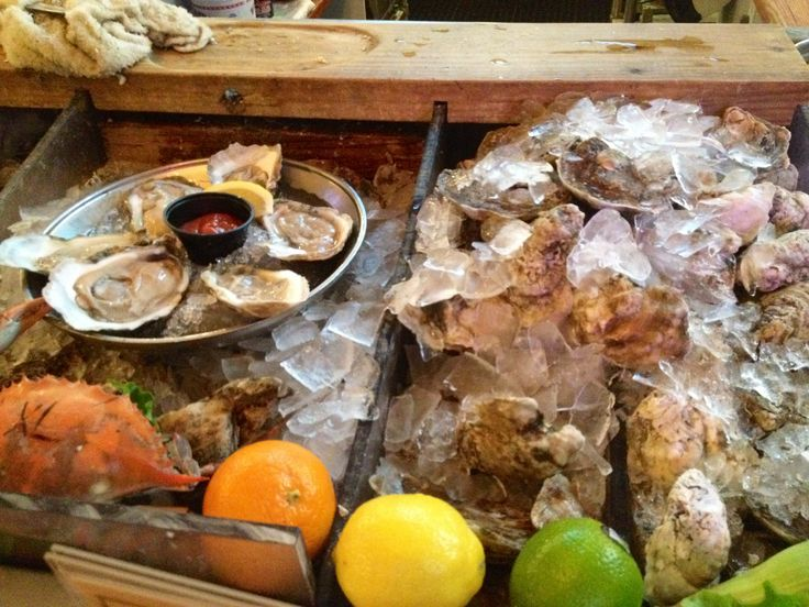 17 Best Images About Chesapeake Oyster Lovers Handbook On