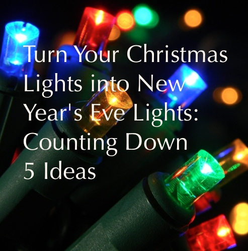 christmas light turn on norwich 2018