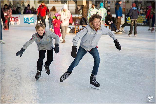 Free Image On Pixabay Ice Skating Ice Skating Skating Ice Skating Skate Roller Skating