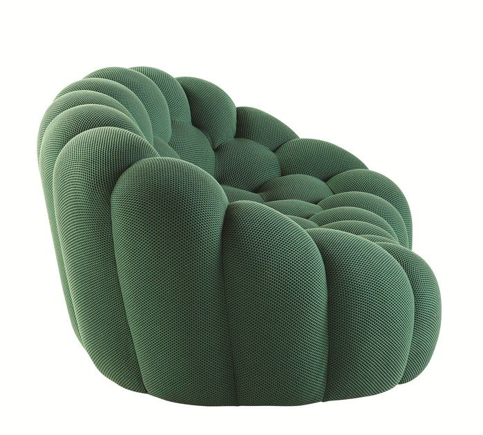 Image Result For Roche Bobois Bubble Armchair 2 Seater Sofa