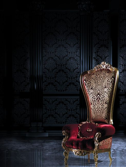 Regal Armchair Throne By Caspani Price   Google Zoeken · Sessel