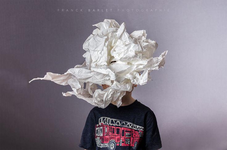"""Paper Cloud   Le nuage en papier - Discover more :  <a href=""""https://www.facebook.com/FranckBarletPhotographie"""">Facebook</a> <a href=""""https://www.instagram.com/franckbarlet/"""">Instagram</a>"""