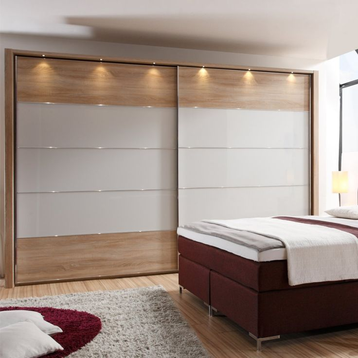 Lovely Wiemann Hollywood wardrobes available from valeinteriors surrey co uk adam Pinterest Wardrobes and Hollywood