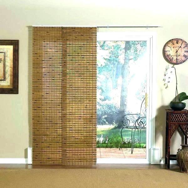 Best Sliding Doors Best Sliding Glass Doors Sliding Glass Door Coverings Slider Door Curtain Rods Awesome B Door Window Covering Barn Door Window Sliding Doors