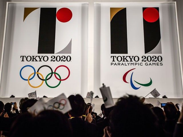 Five Olympic, Paralympic events cut from UK Sport funding for Tokyo 2020