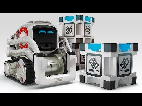 Top 5 Super Smart Robots You Can Buy Now | Cool Or Amazing