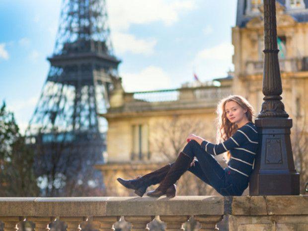 [On lit] Minceur : les secrets des françaises d'après les britanniques - Biba magazine @bibamagazine