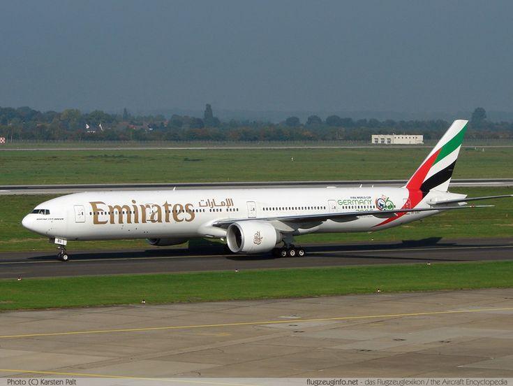 boeing 777-300er - Google Search Travel Pinterest Boeing 777 - boeing aerospace engineer sample resume