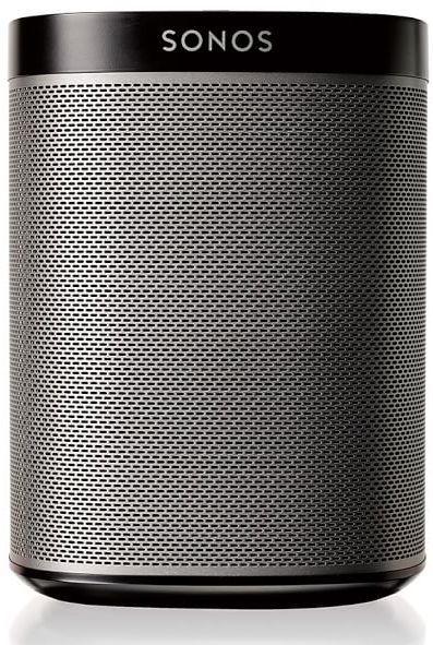 Pottery Barn SONOS PLAY:1 Speaker
