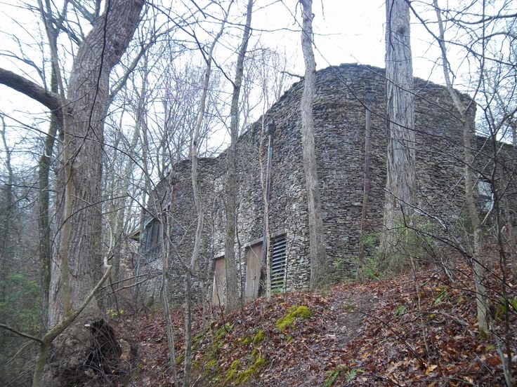 Old Forts Photo Taken By Billy J Habben At Old Stone