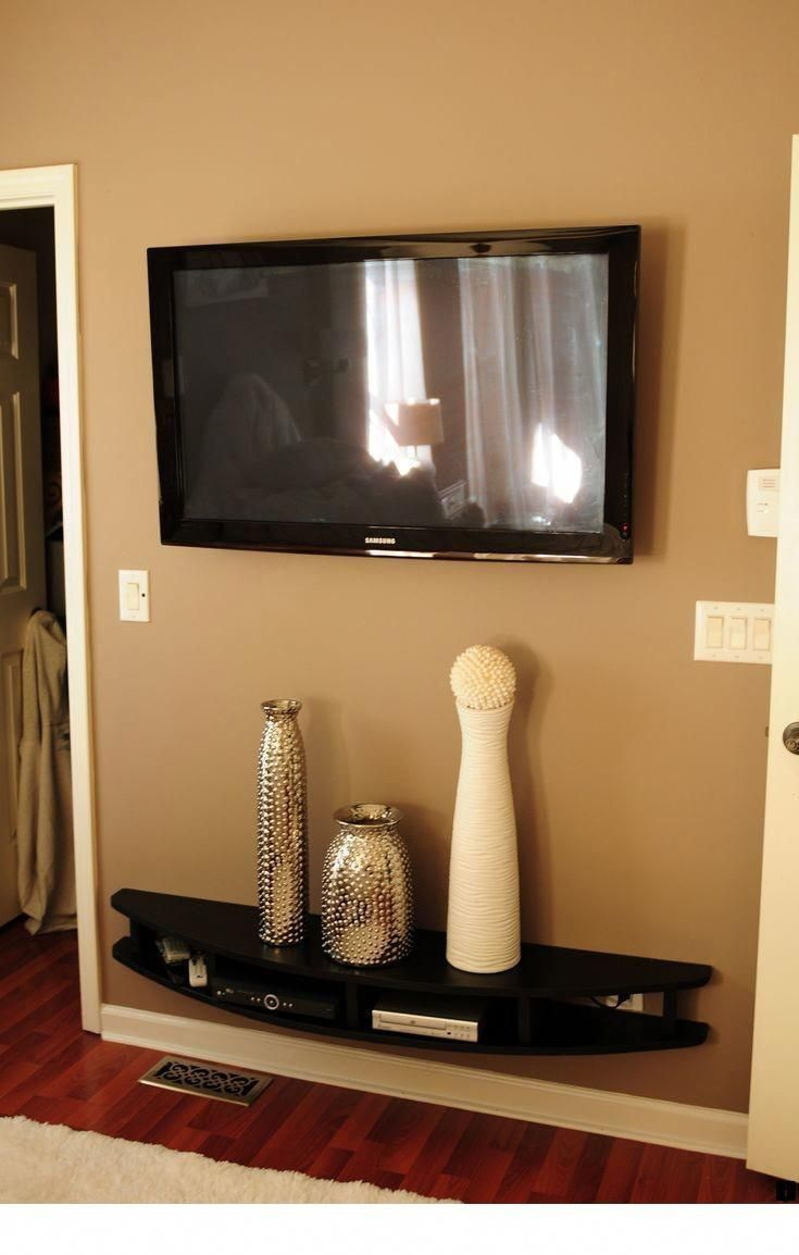 Discover More About Adjustable Tv Wall Mount Please Click Here