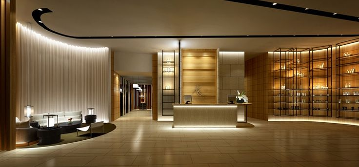 1000 images about lift lobby lounge reception on
