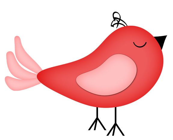 birds  u203f  u2040 u00b0 u2022 u2022 birds pinterest pajaritos y cuadro e clip art money e clip art fencing