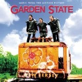 Garden State (Audio CD)By Various Artists