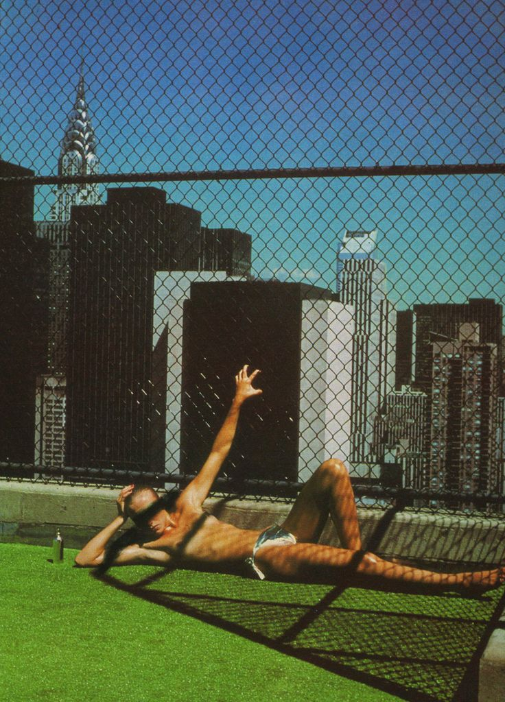 39 besten fotografie bilder auf pinterest schwarz und. Black Bedroom Furniture Sets. Home Design Ideas