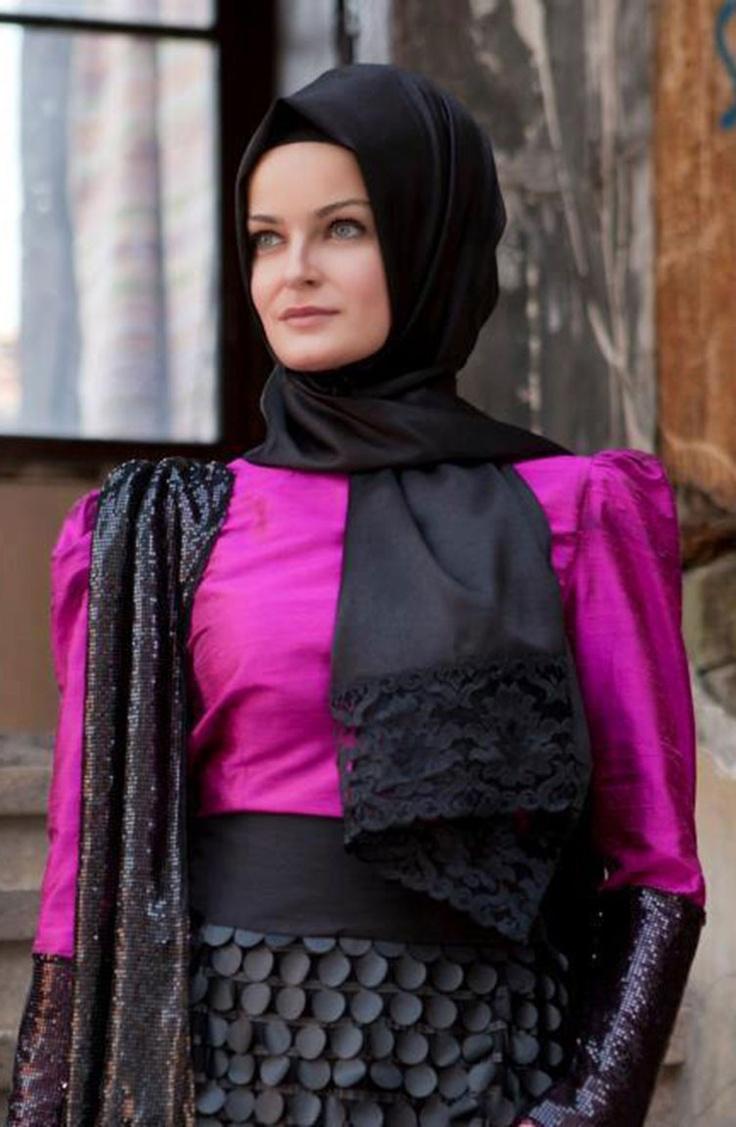 karacabutik, karaca, Neva Style, eşarp, dantel eşarp, lace scarf, women