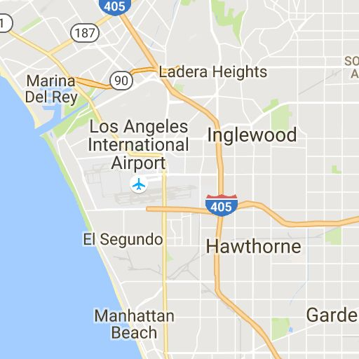 Find Food Trucks in Los Angeles CA   Street Food Finder