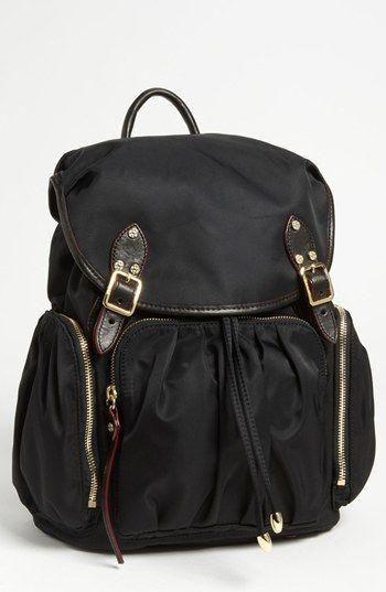 cutie backpack
