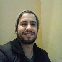 Oussama d'Oran cherche femme pour zawaj