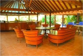 Go Cook Islands Offers specials resorts, hotels and Car for Rental in Rarotonga at the best prices, Go-Cook Islands work hard to bring the best options and packages for you.  visits us:- http://nz.dewalist.com/1/posts/3-Business-services/125-Travel-agent-/13675-Rarotonga-Specials.html