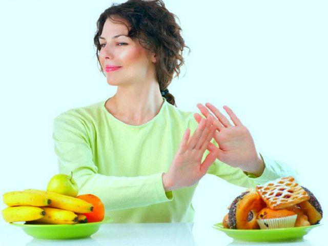 Мобильный LiveInternet Как похудеть навсегда: советы диетолога Маргариты Королевой | lucky-lucy - По-Sidelki |