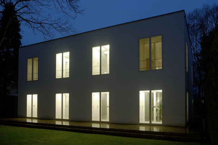 """https://flic.kr/p/BSwsmG 