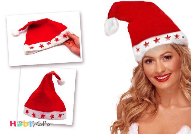 Derya baykal noel baba şapkası https://www.hobikafa.com/derya-baykal-noel-baba-sapkasi.html #noel #noelbaba #deryabaykal #noelsapkasi #2017 #yeniyil #yilbasi #sapka #hobikafa