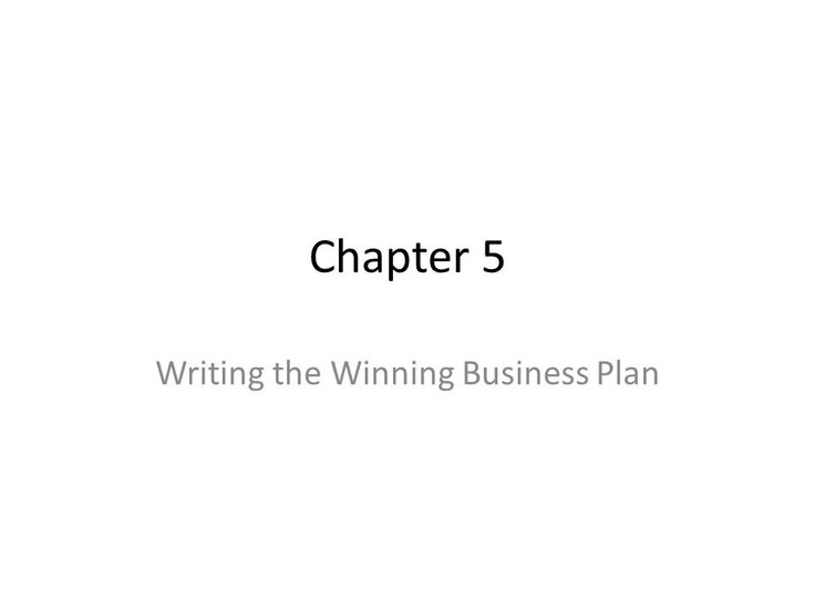 Best  Business Plan Presentation Ideas On   Business
