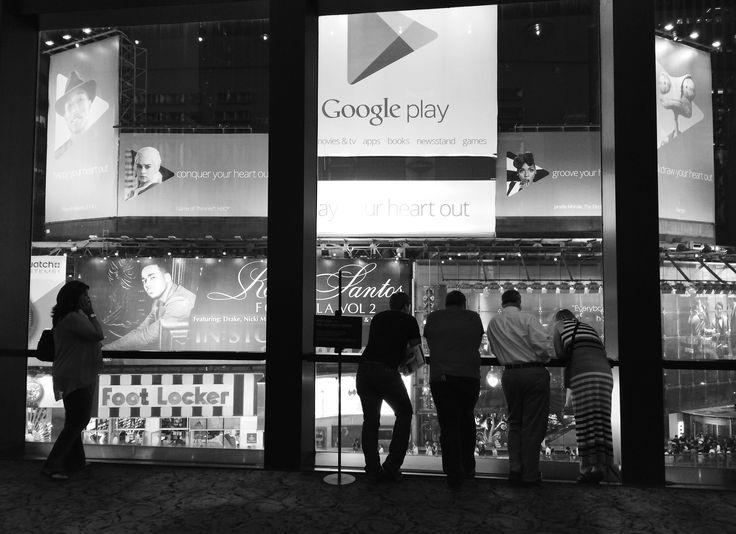 #timessquare #newyork #broadway #theater
