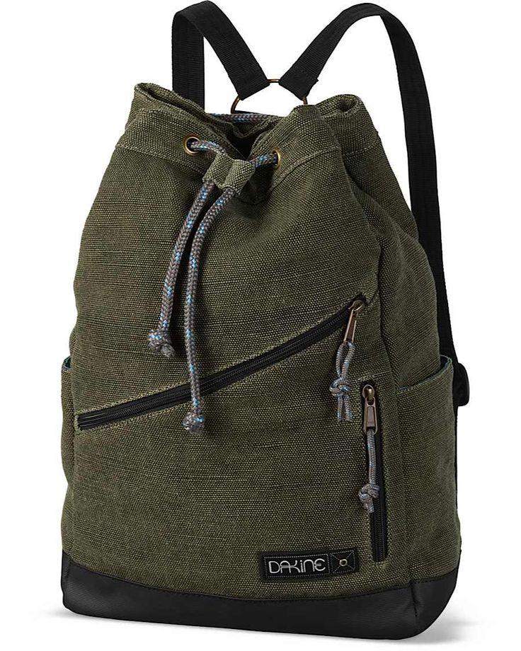 Dakine Europe Backpacks and Gear : Cedar 13L 15w