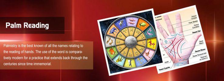 Shri+Bhavani+Mata+Astro+Centre+-+Famous+Astrologer+in+India,+Famous+Astrologer+in+Mumbai,+Famous+Astrologer+in+Banglore,+Famous+Astrologer+in+Canada,+Famous+Astrologer+in+Dubai