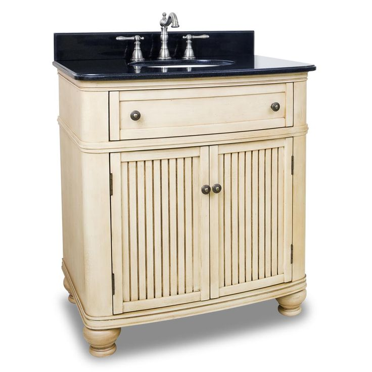 country bathroom vanity cabinets 1000 ideas about country bathroom vanities on 17982