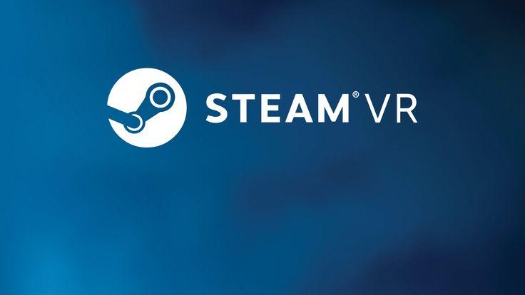 Rift Summer Sale Drives Record Gains Highest Steam Market Share Yet