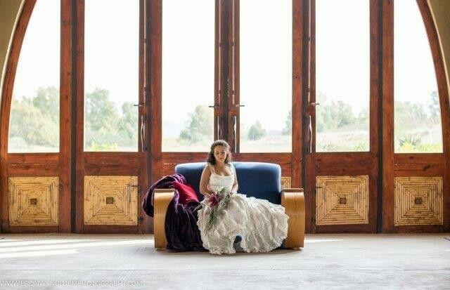 Lounge furniture @ Bruintjies River Lodge