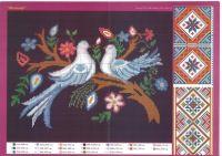 Gallery.ru / Фото #22 - голуби - irisha-ira