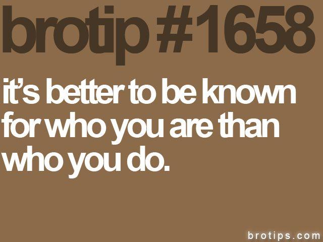 brotip 1658Girl Tips, Brotip 1658, Brotip 101, Funny Bones, True, Faith Lyrics Quotes, Funnyness Quotes, Girls Tips, 1658 Quotes